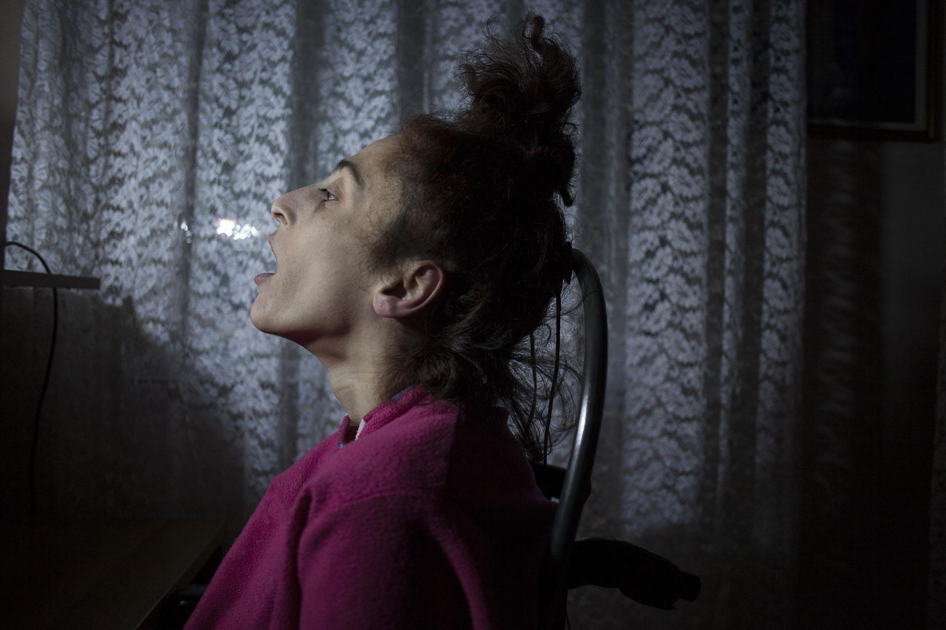 Letizia-Story-of-unseen-lives_ph_Danilo Garcia Di Meo_02