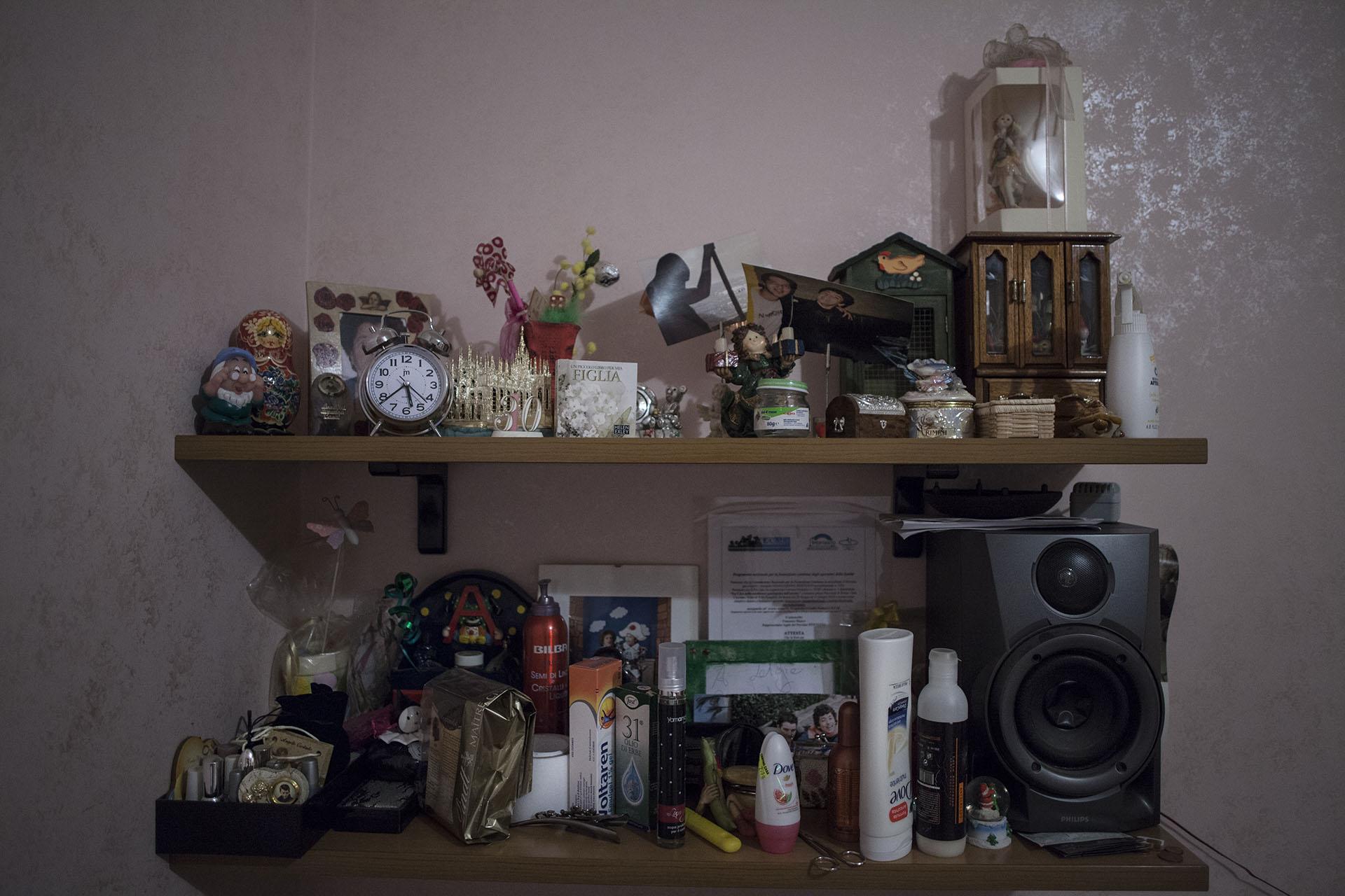 Letizia-Story-of-unseen-lives_ph_Danilo Garcia Di Meo_04
