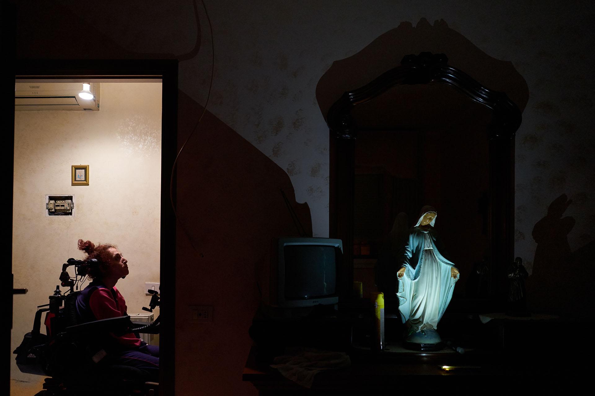 Letizia-Story-of-unseen-lives_ph_Danilo Garcia Di Meo_07