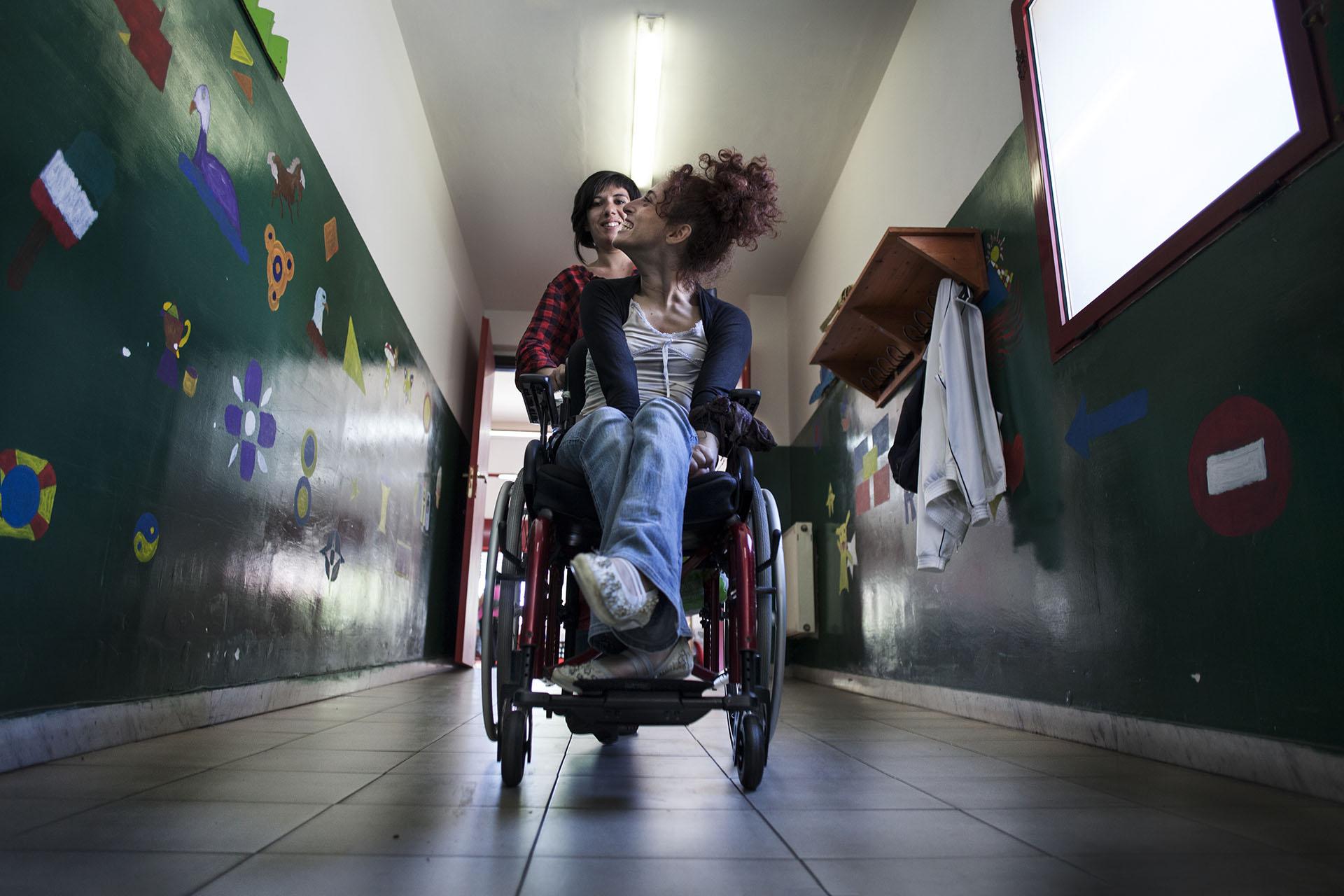 Letizia-Story-of-unseen-lives_ph_Danilo Garcia Di Meo_10