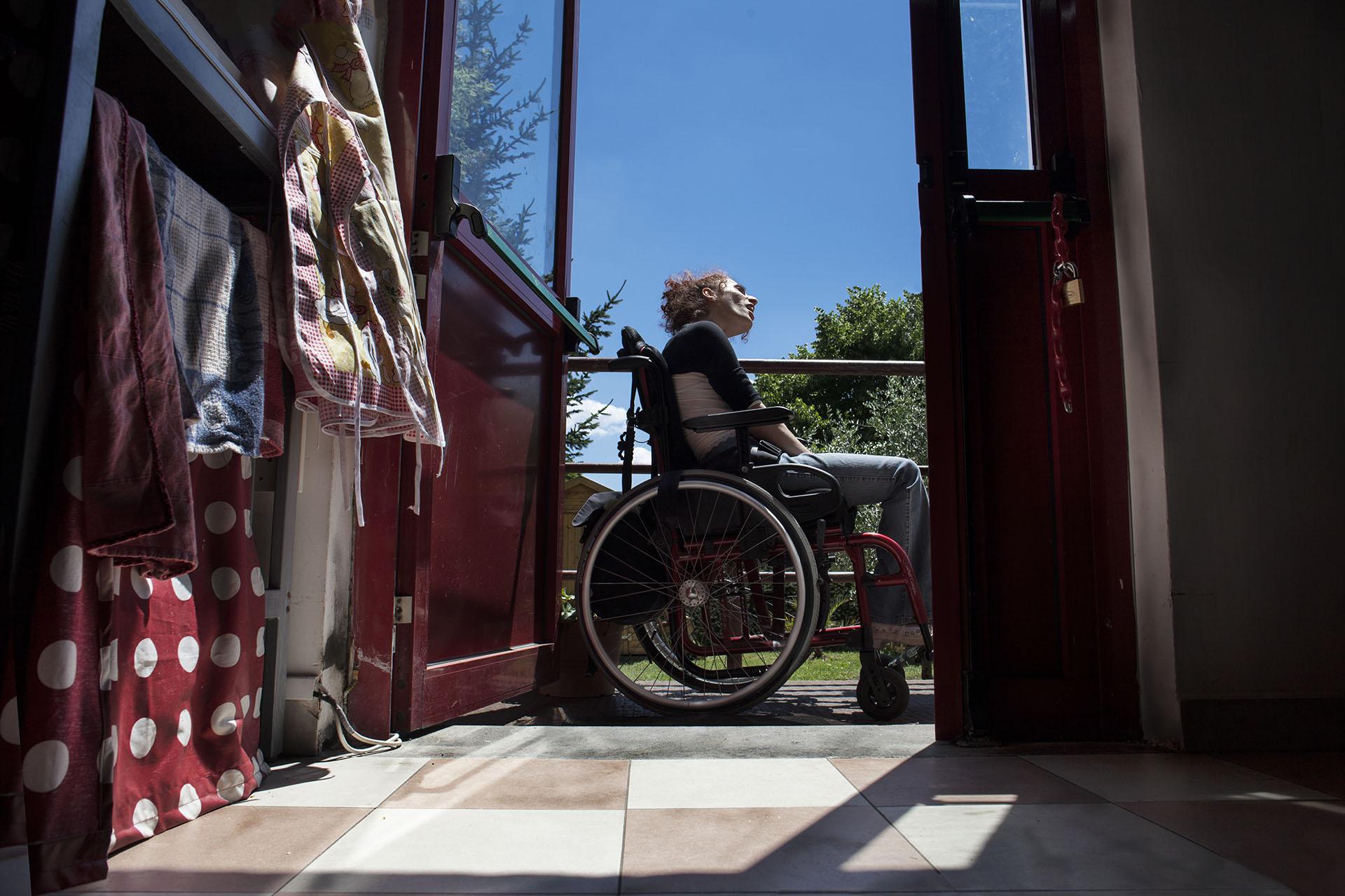 Letizia-Story-of-unseen-lives_ph_Danilo Garcia Di Meo_12