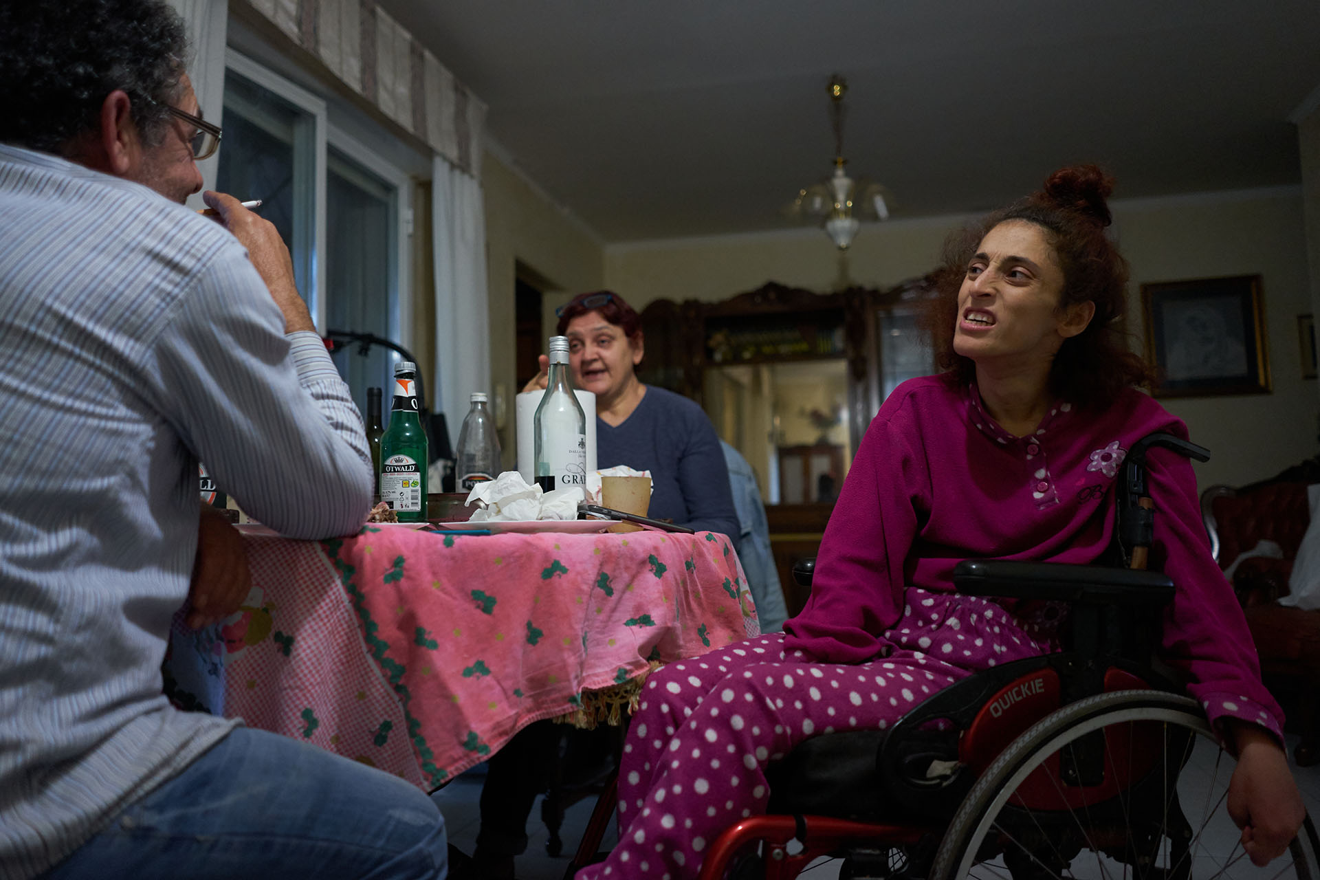 Letizia-Story-of-unseen-lives_ph_Danilo Garcia Di Meo_13