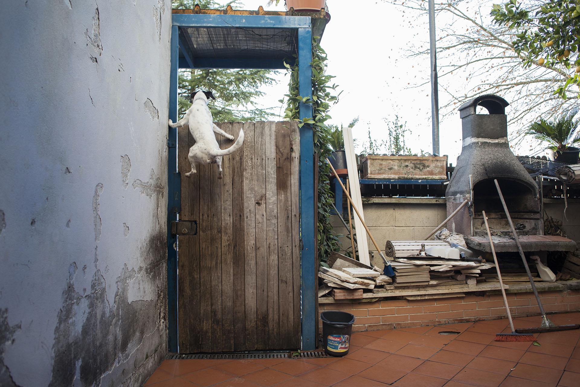 Letizia-Story-of-unseen-lives_ph_Danilo Garcia Di Meo_17