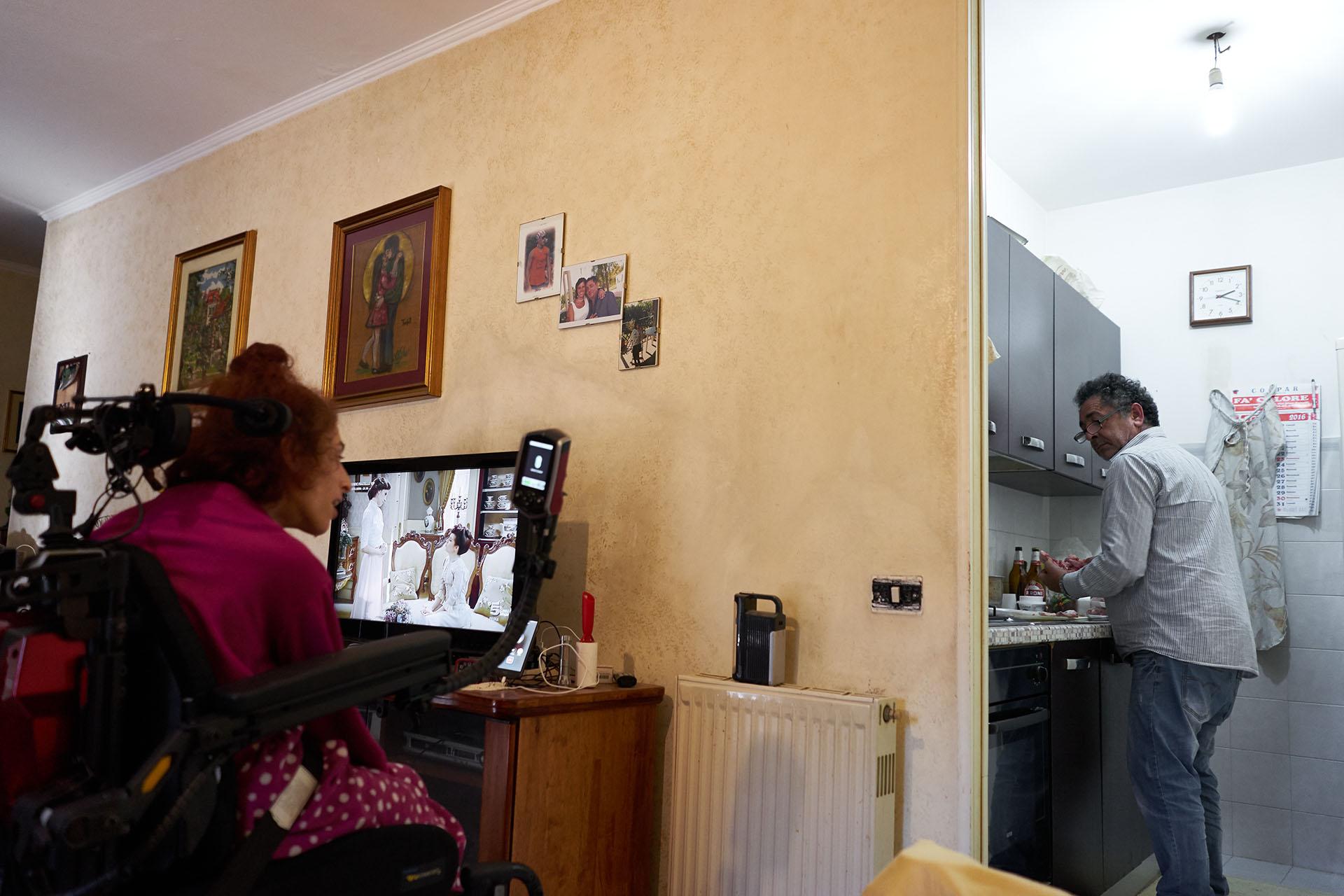 Letizia-Story-of-unseen-lives_ph_Danilo Garcia Di Meo_18