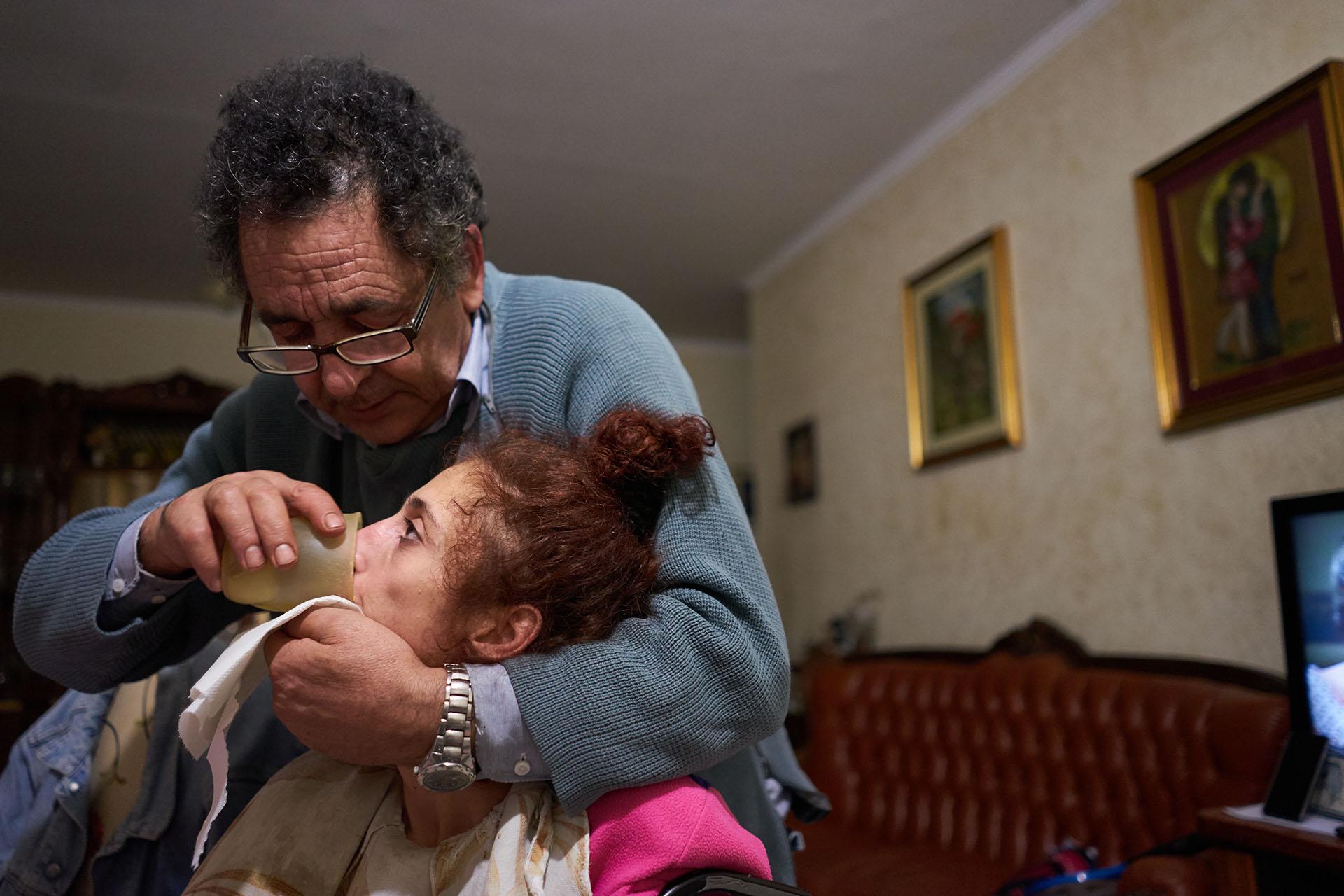 Letizia-Story-of-unseen-lives_ph_Danilo Garcia Di Meo_20