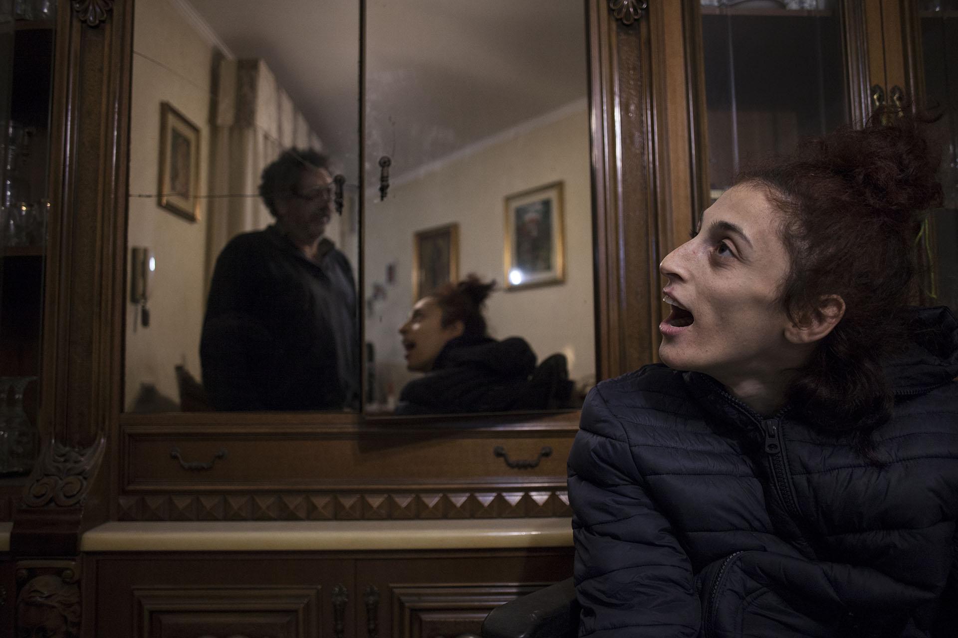 Letizia-Story-of-unseen-lives_ph_Danilo Garcia Di Meo_21