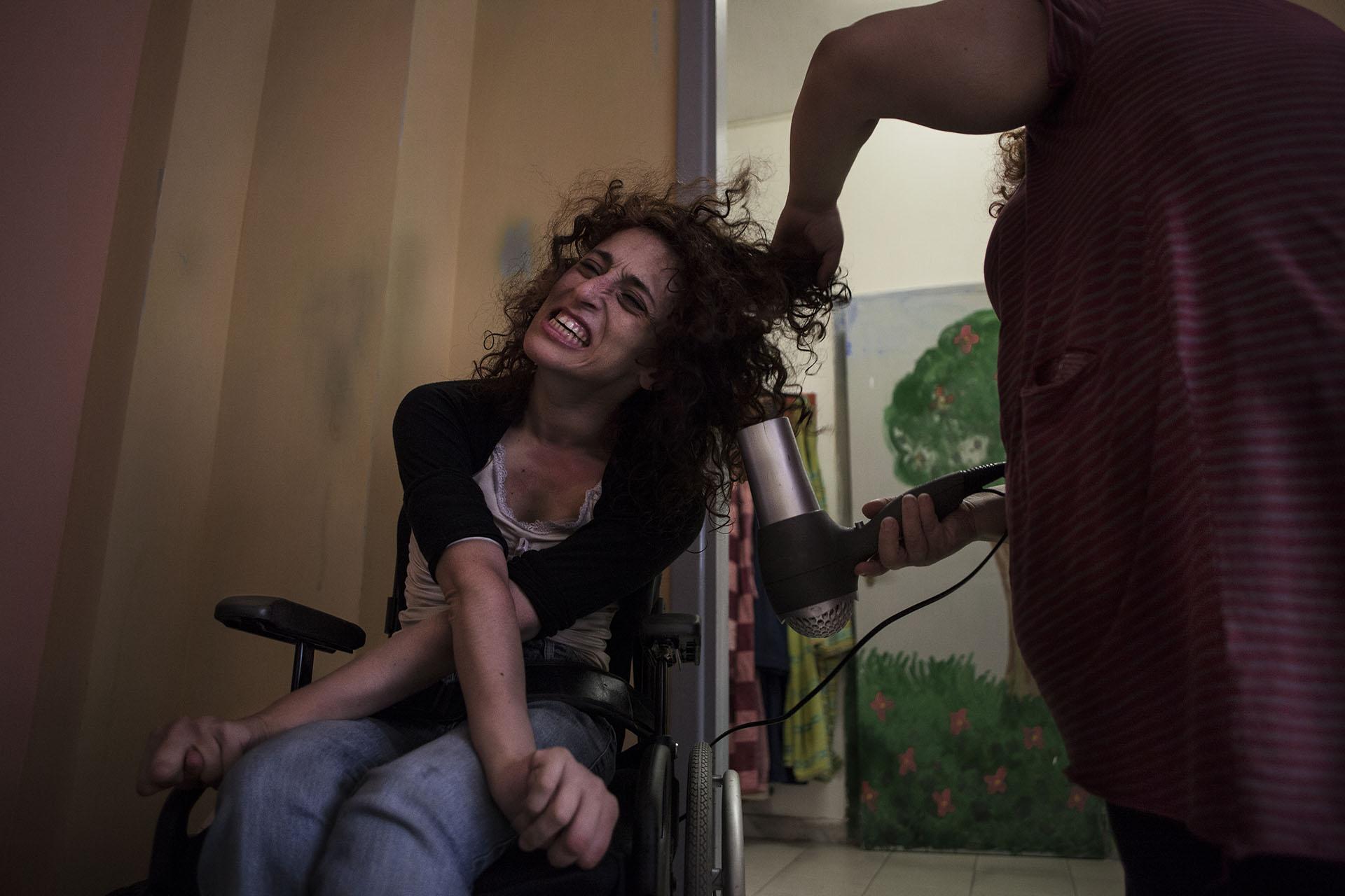 Letizia-Story-of-unseen-lives_ph_Danilo Garcia Di Meo_22