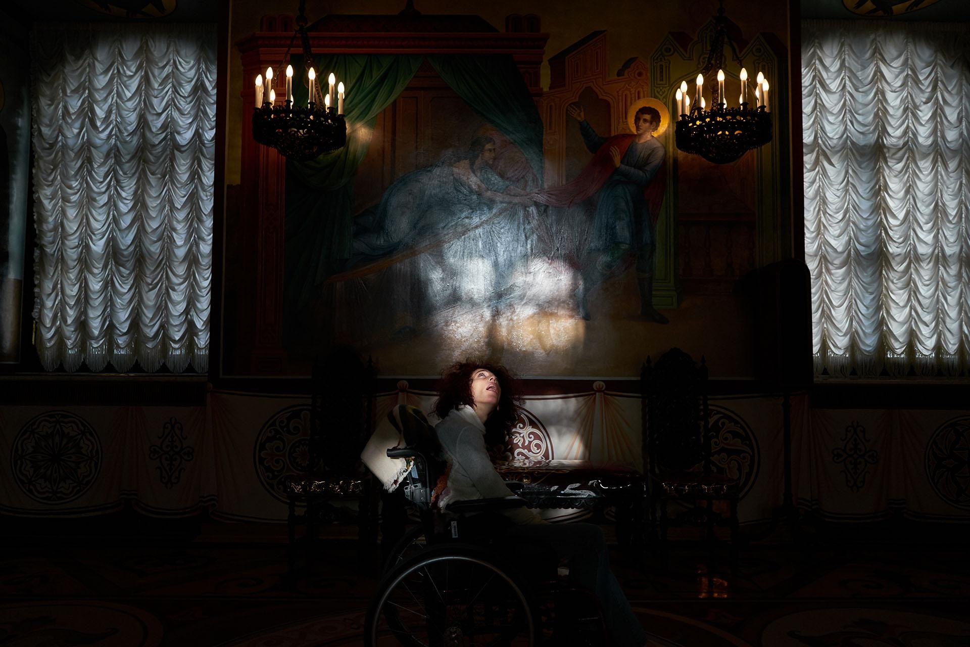Letizia-Story-of-unseen-lives_ph_Danilo Garcia Di Meo_26