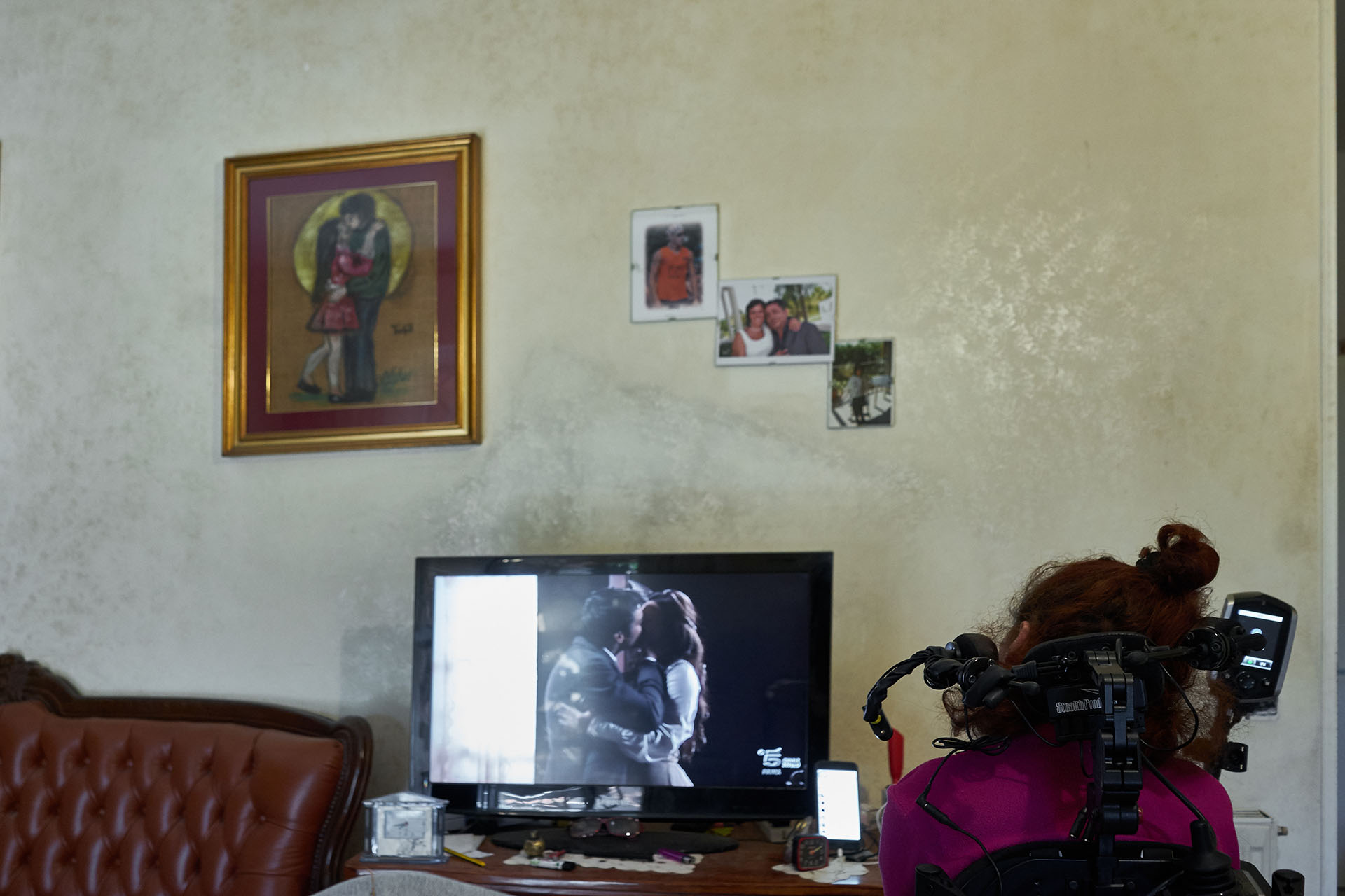 Letizia-Story-of-unseen-lives_ph_Danilo Garcia Di Meo_27
