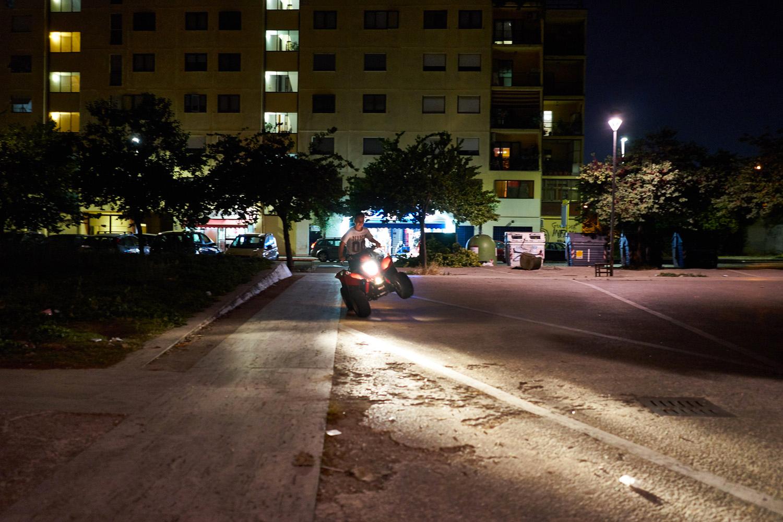 Tor Bella Monaca_Danilo Garcia Di Meo_08