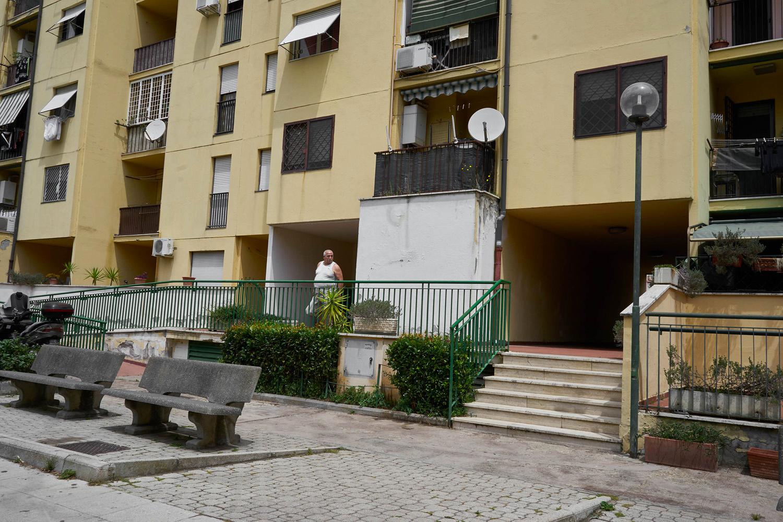 Tor Bella Monaca_Danilo Garcia Di Meo_20